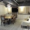 台中辦公室-1(12坪阿爾薩斯627北極白橡木)