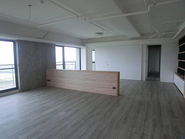 竹北豪宅-2(46坪法國阿爾薩斯619薩丁尼亞橡木)