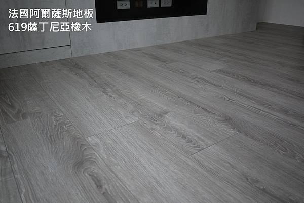 P1110441-1.jpg