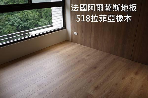 P1120723-1.jpg