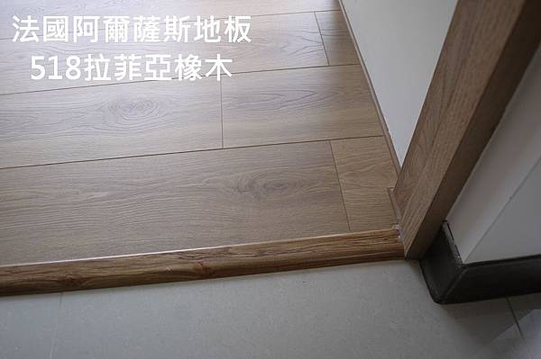 P1120746-1.jpg