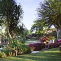 03 - Resort Garden.jpg