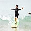 Surfing 6.jpg