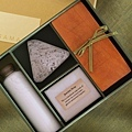 Spa products for Gifts.jpg