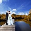 20081009023102_prewedding-010.jpg