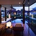 Relaxation room - Inside 2.jpg