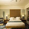 Room---Ocean-Front2.jpg