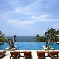 Main Pool2.okjpg_resize.jpg