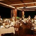 Beddur restaurant.jpg