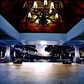 GHB - Lobby.jpg