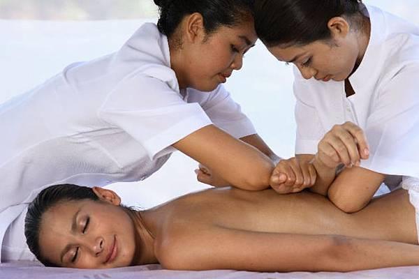 Mandara Massage.bmp