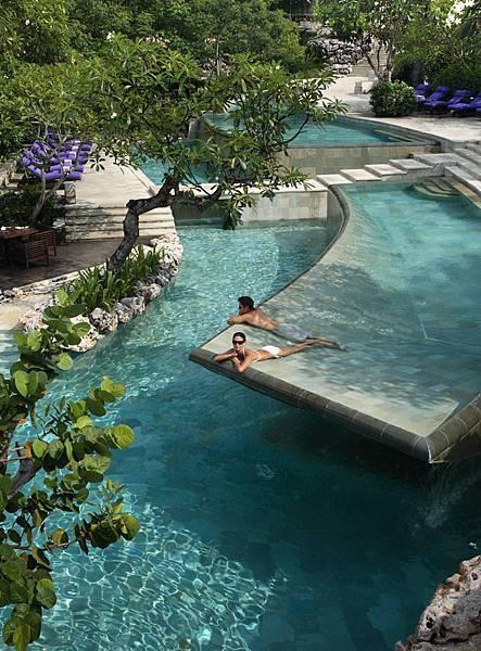 River Pool_resize.jpg
