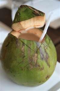 椰子汁.jpg