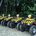 Bahama-ATV1