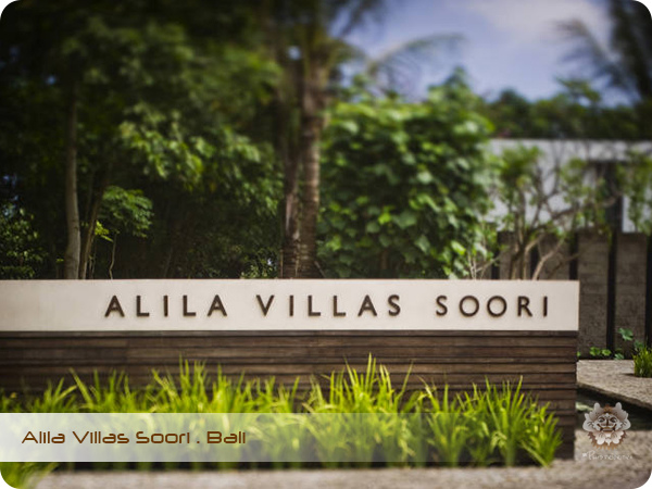 ALILA VILLAS SOORI Entrance1