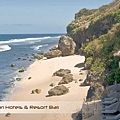 Bulgari Hotels & Resort Bali Private Beach Club