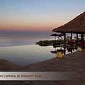 Bulgari Hotels & Resort Bali il Bar