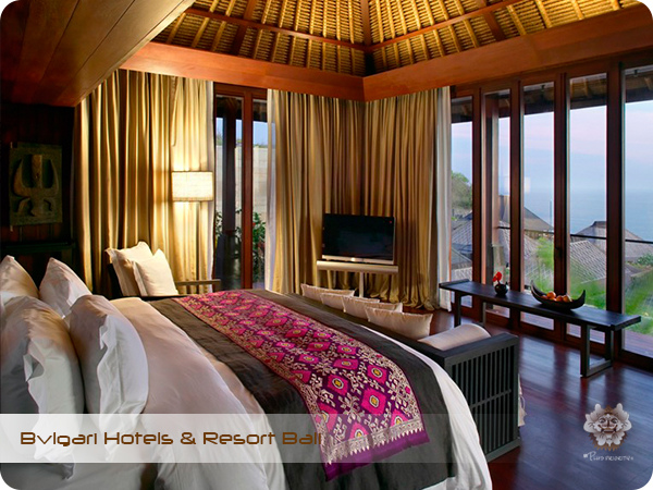 Bulgari Hotels & Resort Bali Ocean-View.jpg