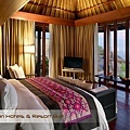 Bulgari Hotels & Resort Bali Ocean-View.jpg