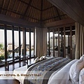 Bulgari Hotels & Resort Bali OceanCliff Villa.jpg