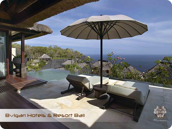 Bulgari Hotels & Resort Bali Ocean View Patio.jpg