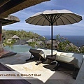 Bulgari Hotels & Resort Bali Ocean View Patio.jpg