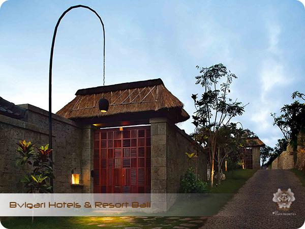 Bulgari Hotels & Resort Bali Villa Entrance.jpg