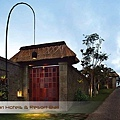 Bulgari Hotels & Resort Bali Villa Entrance.jpg