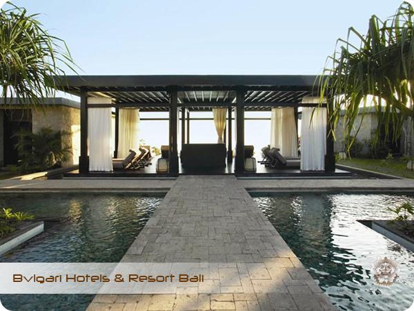 Bulgari Hotels & Resort Bali Spa Relaxation Area.jpg