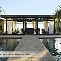 Bulgari Hotels & Resort Bali Spa Relaxation Area.jpg