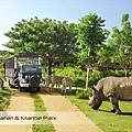 Bali Safari & Marine Park Safari Journey.jpg