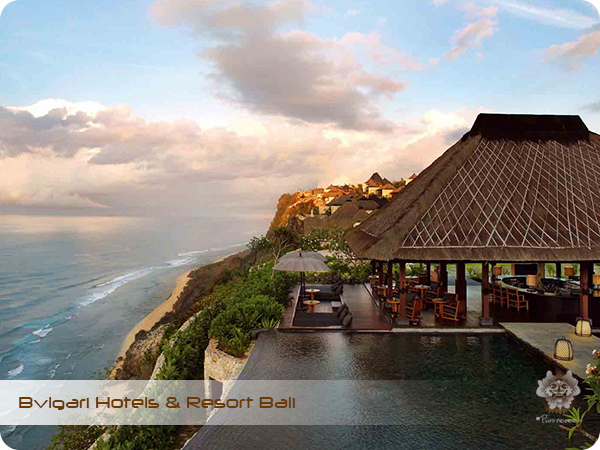 Bulgari Hotels & Resort Bali Resort Panoramic View.jpg