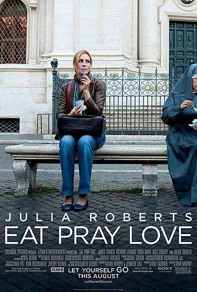 Eat Pray Love Julia Roberts.jpg