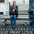Eat Pray Love  Julia Roberts.jpg