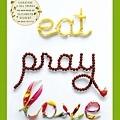 Eat Pray Love Book's Cover.jpg