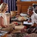 Eat Pray Love Ketut Layer.jpg