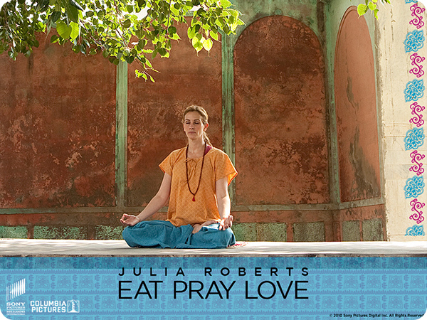 Eat Pray Love Yoga.jpg