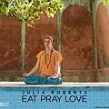 Eat Pray Love Yoga.jpg