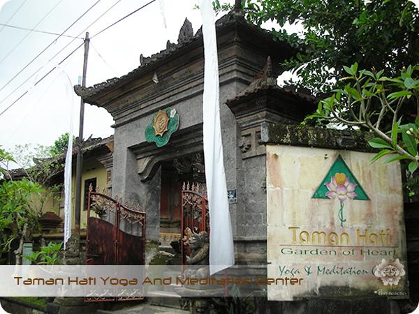 Eat Pray Love Taman Hati Yoga And Meditation Center.jpg