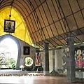 Eat Pray Love Taman Hati Yoga And Meditation Center2.jpg