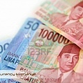 Bali Currency Exchange.jpg
