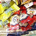 Bali Currency Exchange Candy.jpg