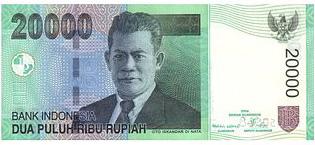 Rupiah 20000.jpg