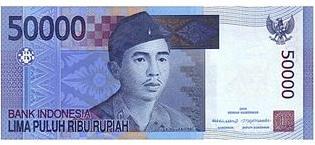 Rupiah 50000.jpg