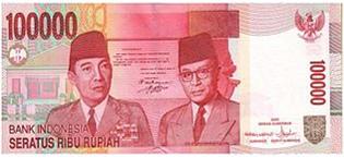 Rupiah 100000.jpg