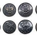 Rupiah Coins.jpg