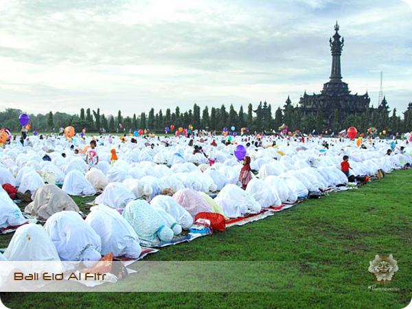 Bali Eid Al Fitr.jpg