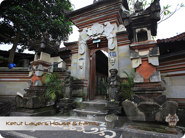 Ketut Layer's House & Family Gate.jpg
