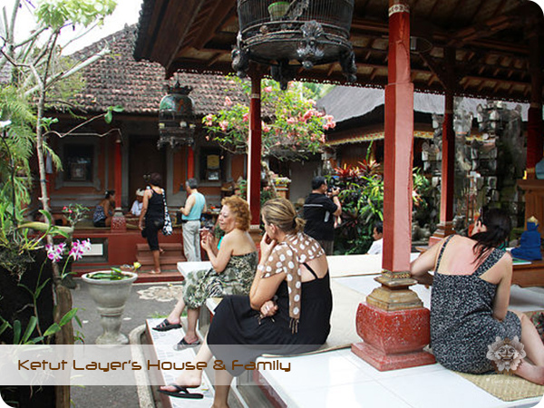Ketut Layer's House & Family Hall.jpg