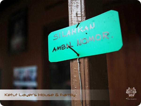 Ketut Layer's House & Family Interior Scene.jpg